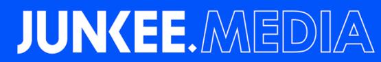 Junkee Media logo