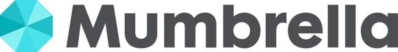 Mumbrella logo
