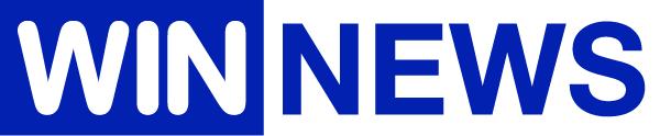 WIN News logo