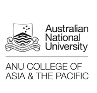 ANU College of Asia & the Pacific
