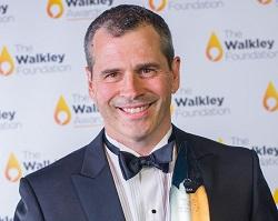 Pat Campbell, 2019 Walkley Awards