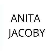 Anita Jacoby logo