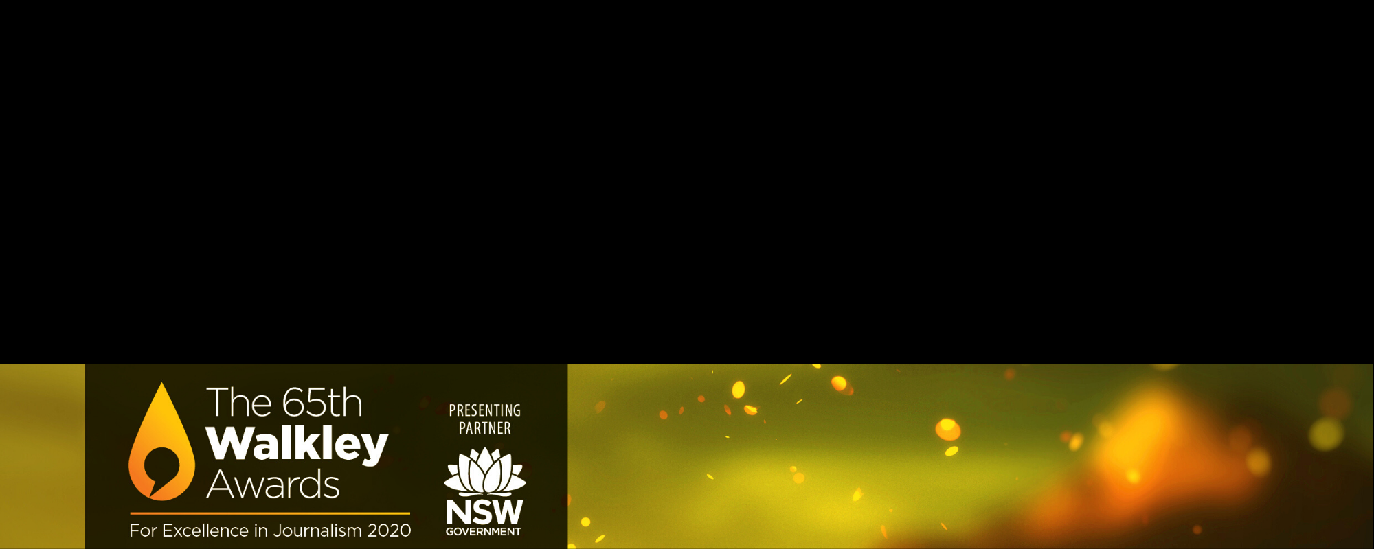 Walkley Judging Board Chair Lenore Taylor launches the 65th Walkley Awards for Excellence in Journalism